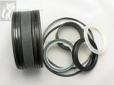 Hydraulic Seal Kit for Case 580B (580CK B) Stick (dipper stick/arm/crowd) Cyl