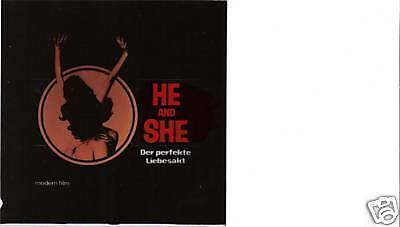 FV-Dia He and She