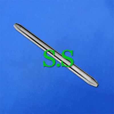 Bending Iron For Wire Drill Orthopedic Instruments
