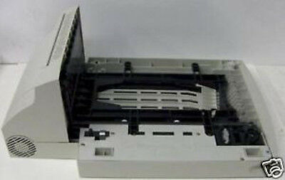 Duplex Unit for Lexmark Optra T-Series - 10G0801
