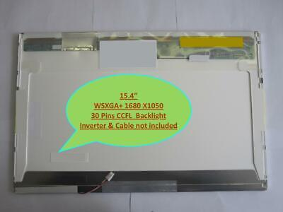 """15.4"""" 1680x1050 LCD Screen for HP COMPAQ 8510W LAPTOP 442002-001"""
