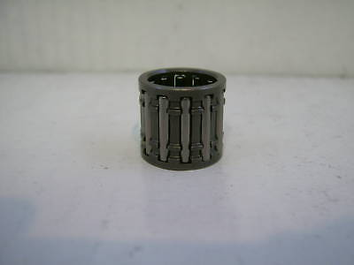New Yamaha Dt125R Dtr Dt 125 Small End Bearing Piston