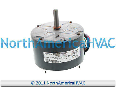 Oem York Coleman Luxaire Condenser Fan Motor 14 Hp S102427596000. Oem York Coleman Luxaire Condenser Fan Motor 14 Hp S102425100700. Wiring. Coleman Brcs0481bd Capacitor Wire Diagram At Scoala.co