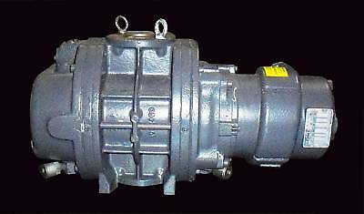 Alcatel RSV301 Booster Pump - Used