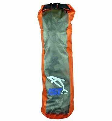 NEW IST DB42 Waterproof Dry Bag 22L - for SCUBA SNORKELING KAYAK