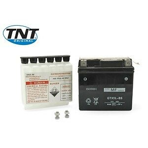 BATTERIE YTX5L-BS 12 V/4 A Scooter moto Quad 50 100 125