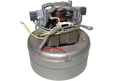 Blower MOTOR for spa hot tub Ametek Hill House products 1HP 240V 3.8A