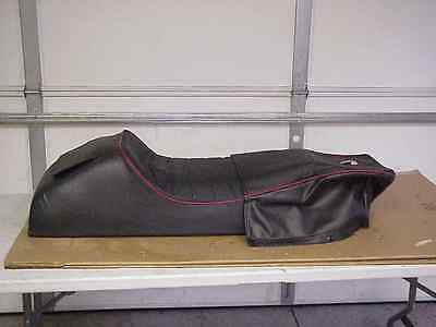 1984-1992 Polaris Indy Trail RXL Sport Classic Replacement Seat and Tank Cover