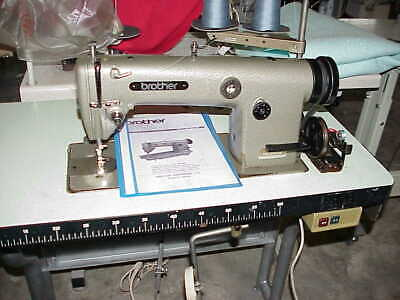 BROTHER SEWING MACHINE BS40 SERVICED £4040 PicClick UK Gorgeous Brother Bs 2450 Sewing Machine Instructions