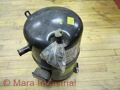Carrier/Carlyle PH4616AD Compressor