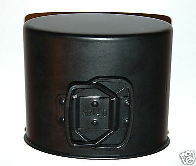 WWII German Canteen Cup