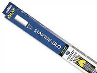 "Hagen Marine Glo Aquaruium Florescent Light Tube 34"" T5"