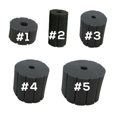 ATI Hydro Sponge Filter Replacements ALL SIZES CHOOSE