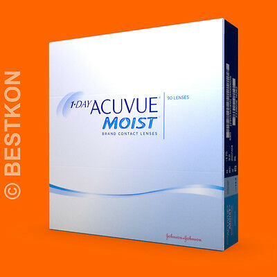 one day acuvue moist 1 x 180 kontaktlinsen eur 97 90 picclick de. Black Bedroom Furniture Sets. Home Design Ideas