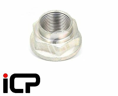 GENUINE Drive Shaft Hub Nut Fit Impreza Legacy Forester BRZ 92-15 28044AA001