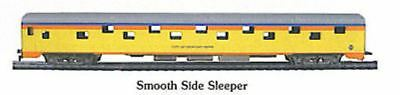 H.HARVEY DISCOUNT HO IHC SS BAGGAGE CARS DIFFERENT ROAD NAMES IHC PASSENGER