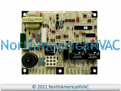 Weather King Control Board Wiring Diagram on