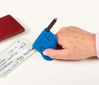 WRITING   - STEADY WRITE WRITING INSTRUMENT - REFILL ONLY