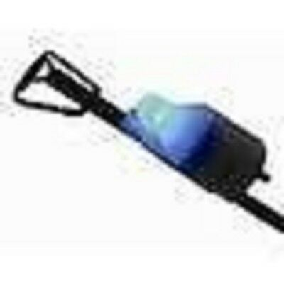 Night Tip Light Red Or Blue * Free Post