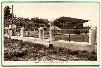 Imola Stadio Calcio Football 1935 Bella ! ! !