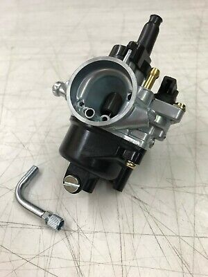 Carburateur type PHVA 17.5 MBK PEUGEOT YAMAHA DERBI