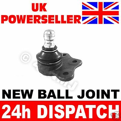 Vauxhall Combo C all 01-07 Front BALLJOINT BALL JOINT