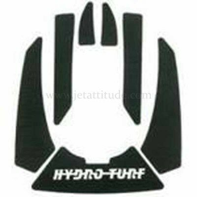 Hydroturf - Tapis POLARIS Virage / Freedom