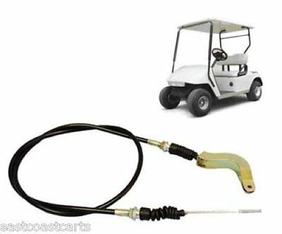 EZGO GAS Golf Cart Forward & Reverse Switch Cable 72341-G01