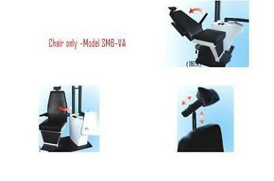 Ophthalmic Chair Model SMB-VA