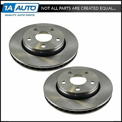 New *PROTEX* Brake Wheel Cylinder-Rear For FORD FALCON XY 4D Sdn RWD.