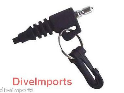 Performance Diver Air Blower - NEW - Scuba Diving