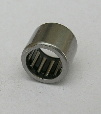 HK DRAWN CUP NEEDLE ROLLER BEARING - All Sizes