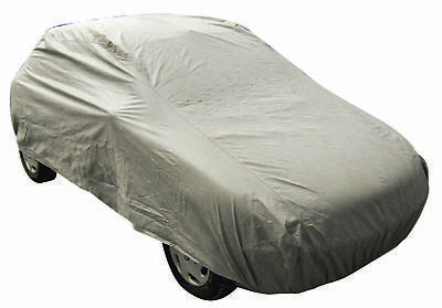 Volkswagen EOS Large Water Resistant Car Cover