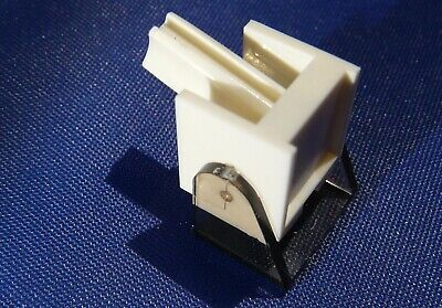Stylus for Ortofon  D10 F15 FF15 N15 NF15 MF15  VMS  needle turntable part