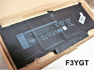 Genuine OEM APPLE MacBook Air 45W AC Power Adapter Battery Charger A1244