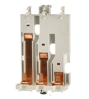 ABB S700 Quick Adapter GH S7001106R0001