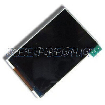 NEW LCD Display Screen Replacement For HTC Wildfire S G13 A510E &TN