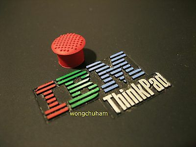 IBM ThinkPad TrackPoint Cap - Soft dome x 3 pcs