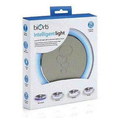 Biorb Biube intelligent LED light iLight Genuine Reef One
