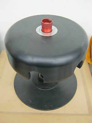 Dupont Sorvall Ah-629 29000 Rpm 6 Position Centrifuge Rotor