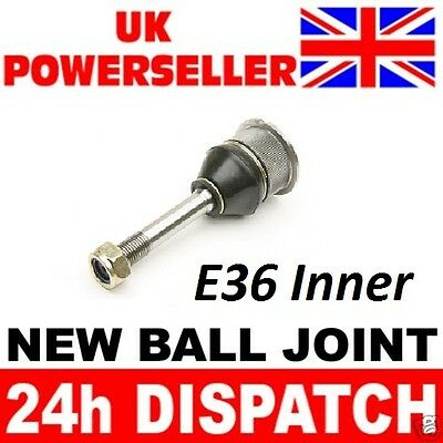 BMW E36 3 Series 1993-2001 INNER BALL JOINT saloon touring coupe compact
