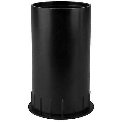 "Subwoofer Speaker Box Enclosure Added Mounting Depth 12/"" Pro Woofer Spacer Ring"