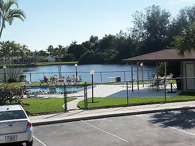 VACATION RENTAL FORT MYERS condo SOUTHWEST FLORIDA NEWLY RENOVATED AVAILABLE !