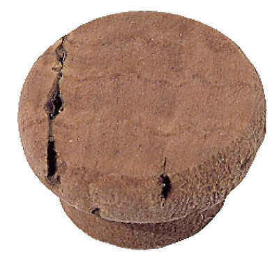 2 X Large Waterkey Corks Suitable For Tubas & Euphoniums Etc.