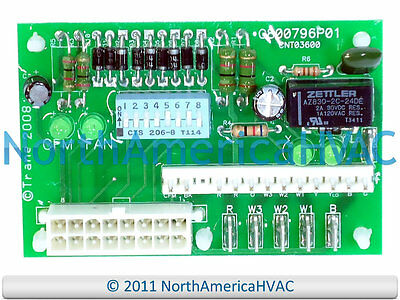 on wcc036f100bf package unit wiring diagram