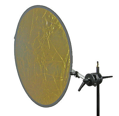 Reflector Holding Arm for reflecter holding arm boom