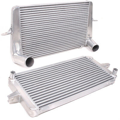 Ford Sierra Escort Rs500 Cosworth High Flow Front Mount Intercooler & Radiator