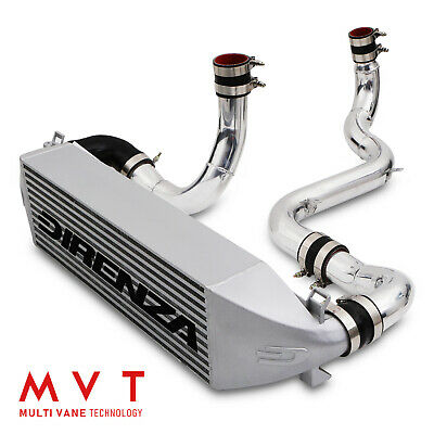 Direnza Alloy Race Engine Radiator For Rover 25 45 200 400 Mg Zr 1.1 1.4 1.6 1.8