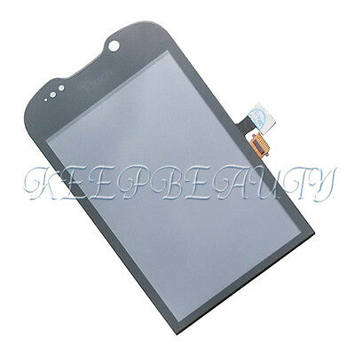 New Lcd Display and Touch Digitizer Screen for HTC MyTouch 4G Free Shipping w/TN
