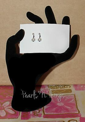 """""""STYLE A"""" Replacement HEADVASE JEWELRY Earrings *Vintage Look* BY THE PAIR!!!"""